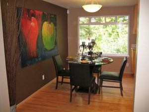 09-RGFawcett-Design-staging-interior-design-Gilmour.jpg
